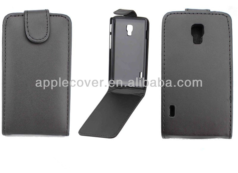 cover for lg optimus l7 II p710, for LG L7 case