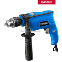 TNID1602 500 600W Variable Speed 13MM