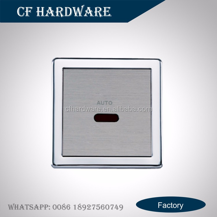 Cheap Price China Professional Ce Certified Urinal Flusher Sensor