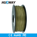 Buy direct from China factory Wholesale Price 1.75mm 3mm abs filament production line for 3d printing