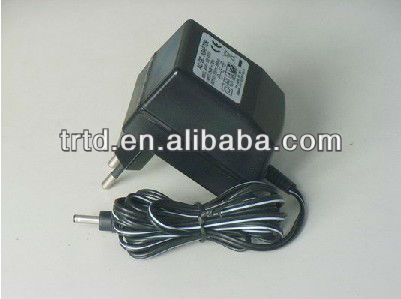 5V250MA Power Line Network Adapter