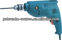 3/8 INCH ELECTRIC HAMMER DRILL/DRIVER (500W) (GS-8596W)
