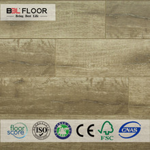 Alibaba best sellers lowes laminate flooring sale for japan