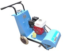 high quality pavement sweeping machine price made in our factory