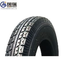 China manufacturer 4.50-10 quick motorcycle tire
