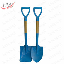 garden shovel for different kinds of function