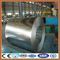 High quality prepainted galvanized steel coil/prepaint galvanized steel coil/galvanized steel coil