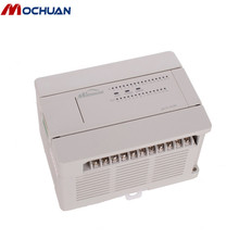 Chinese modbus rs485 low cost home automation plc programmable logic controller