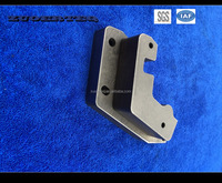 High Quality High Precision Custom Made OEM CNC Machined Stainless Steel Parts