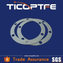 Top quality hvac duct Expand PTFE sealing tape in bulk