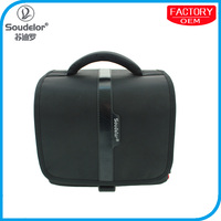 fashion waterproof bag for digital camera wholesale