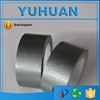 Good Quality China Manufacturer PVC 27 Mesh Self Adhesive Duct Tape