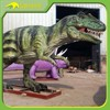 /product-detail/kanosaur6598-outdoor-playground-equipment-frightening-dinoaur-wild-animal-60658587452.html