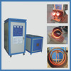 Bearing Heat treatment equipment and chain wheel induction quenching machine