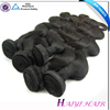 100% Thick ! Large Stock Factory Wholesale Virgin Indian 100% Long Hair China