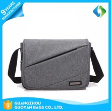 Latest vintage sytles oem cheap waterproof camera bag made in china