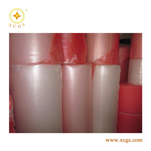 Bubble roll ,Bubble packaging roll ,bubble roll for packaging