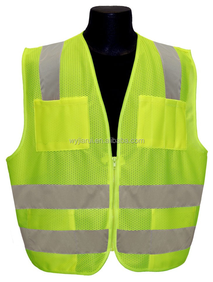 JIARUI mining safety wear
