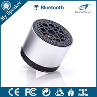 Most popular products karaoke mini speaker amplifier wireless home theatre speakers for cartoon mp3