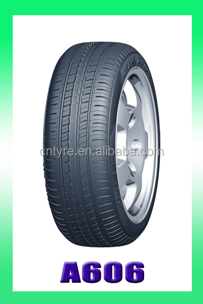 Good Quality Used Tyres Export to Africa