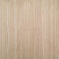 GS6005 engineering wood veneer oak