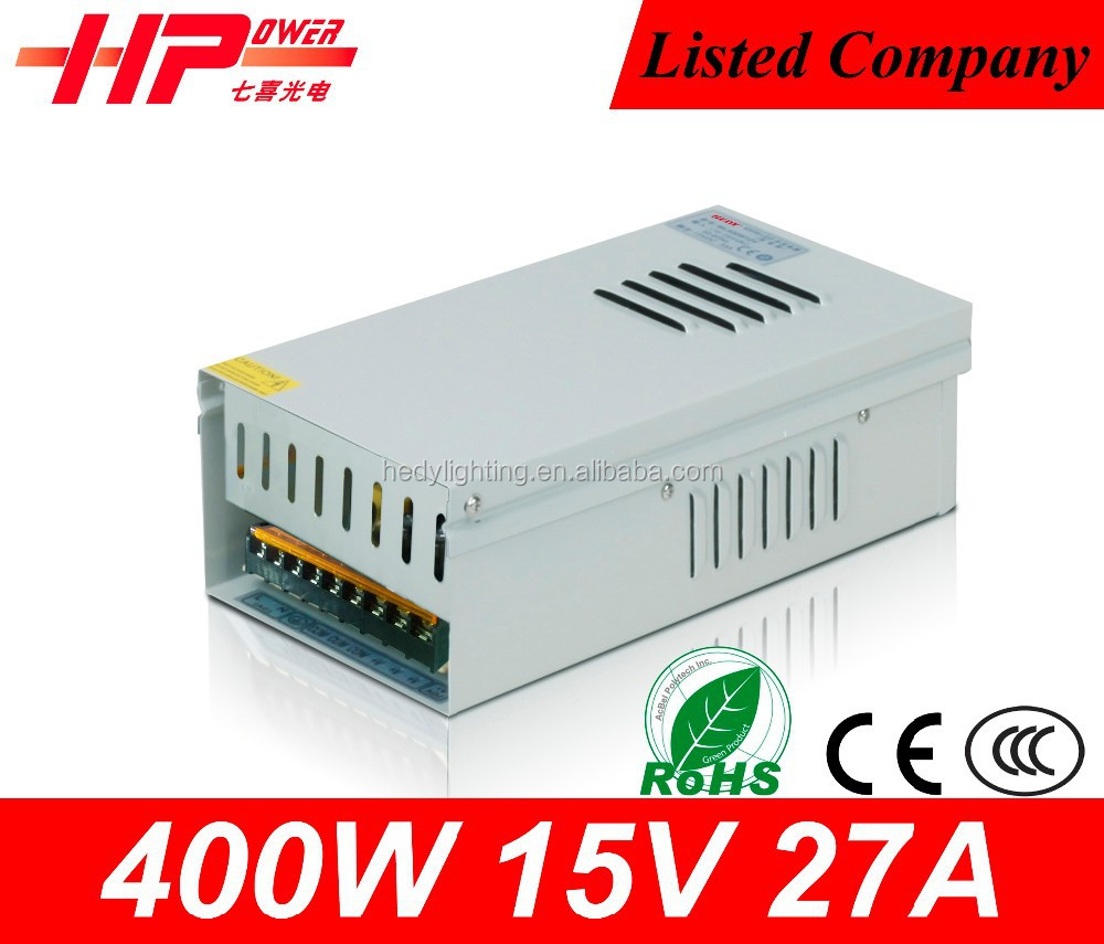 2 years warranty CE RoHS approved SMPS Single Output triple output 360w 12v switching power supply schematic