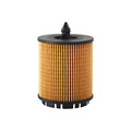 Spare part Oil filter 71739396 71752468 71752468 12579143 24460713 93175493 22685727 650315 5650329 93175493
