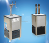 Hot sale factory price made in China beer dispenser with different taps ,beer tower and beer out capacity