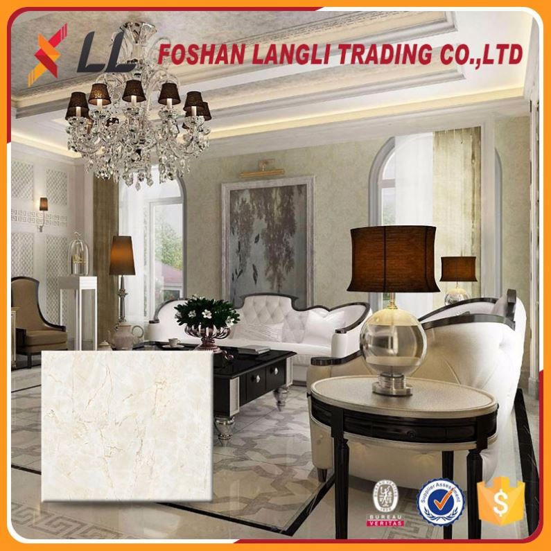 China oem manufacturer with high quality ceramic <strong>wall</strong> and floor tile
