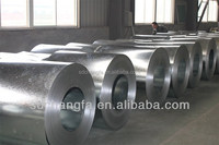 galvanized steel coils and prepainted steel roofing sheet