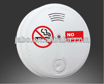 Cigarette Smoke Detector FOR PUBLIC PLACE