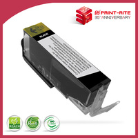 86T INK CARTRIDGE IP Safe Compatible Color Inkjet Cartridge for Canon 550XL/750XL Sereies
