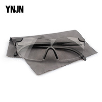 YNJN New Design High Quality Custom