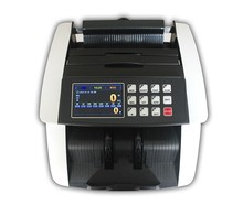 UNION WL-<strong>C10</strong> China product bank detector money banknote bill counter indian note counting machine india money counter