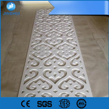 light weight pvc foam board/pvc celuka board /pvc plastic forex sheet
