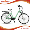 a2b electric bike/bicycle/ebike/ebicycles