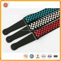 Factory direct sale guitar strap guitar strings for musical instruments