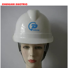 factory OEM service solar safety helmet with fan helmet