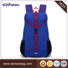 china suppliers wholesale oem outdoor sport leisure backpack travel