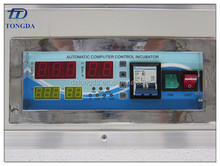 auto controller for incubator best selling around the world