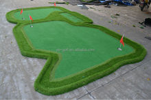 PGM DIY Portable Putting Green