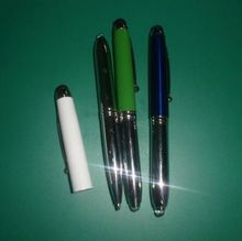 Hottest hot sale sales 5 in 1 multifunction pen NMLP-011