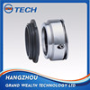 water roller pump small shaft metal o-ring seals
