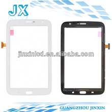 Oem top quality guangzhou new style for samsung galaxy note 8.0 n5100 lcd digitizer
