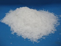 High good quality PEG 6000, Polyethylene glycol 6000, PEG6000