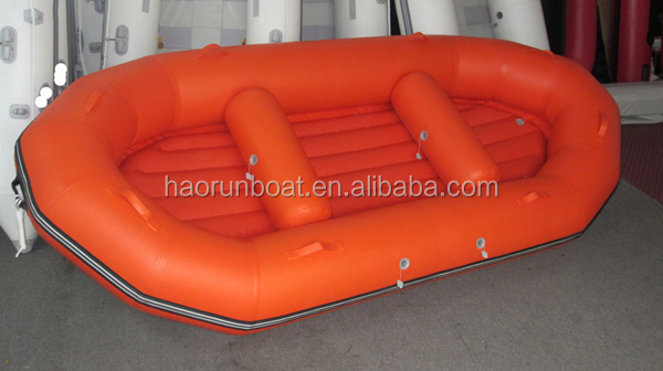 Inflatable Drifting Boat For Water Sports Equipment,Inflatable Boat,Inflatable Fishing Boat