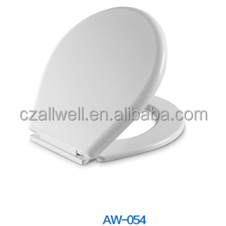 egg shaped toilet seat. Remarkable Oval Toilet Seat Covers Photos  Best inspiration home Astonishing Shaped Gallery idea