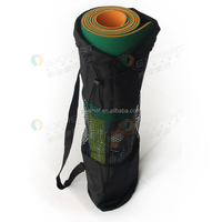 eco yoga mat|yoga mat manufacturing|mat yoga ,export to France
