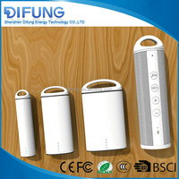 All export products super capacitor power bank best selling products in nigeria