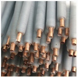 copper fin tube.jpg